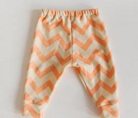 Baby Leggings- You pick Print